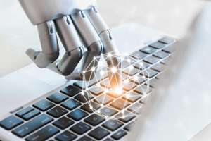 what can be automated in content creation