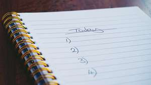 Share a to do list with multiple people