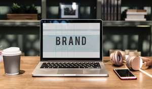Tools to find the perfect brand name