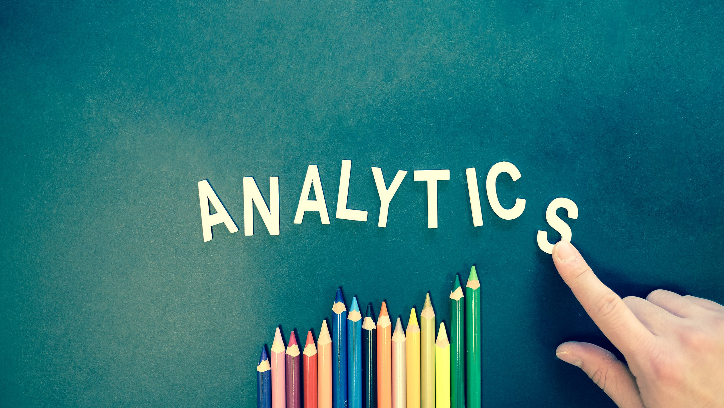 5 reasons to install Facebook App Analytics