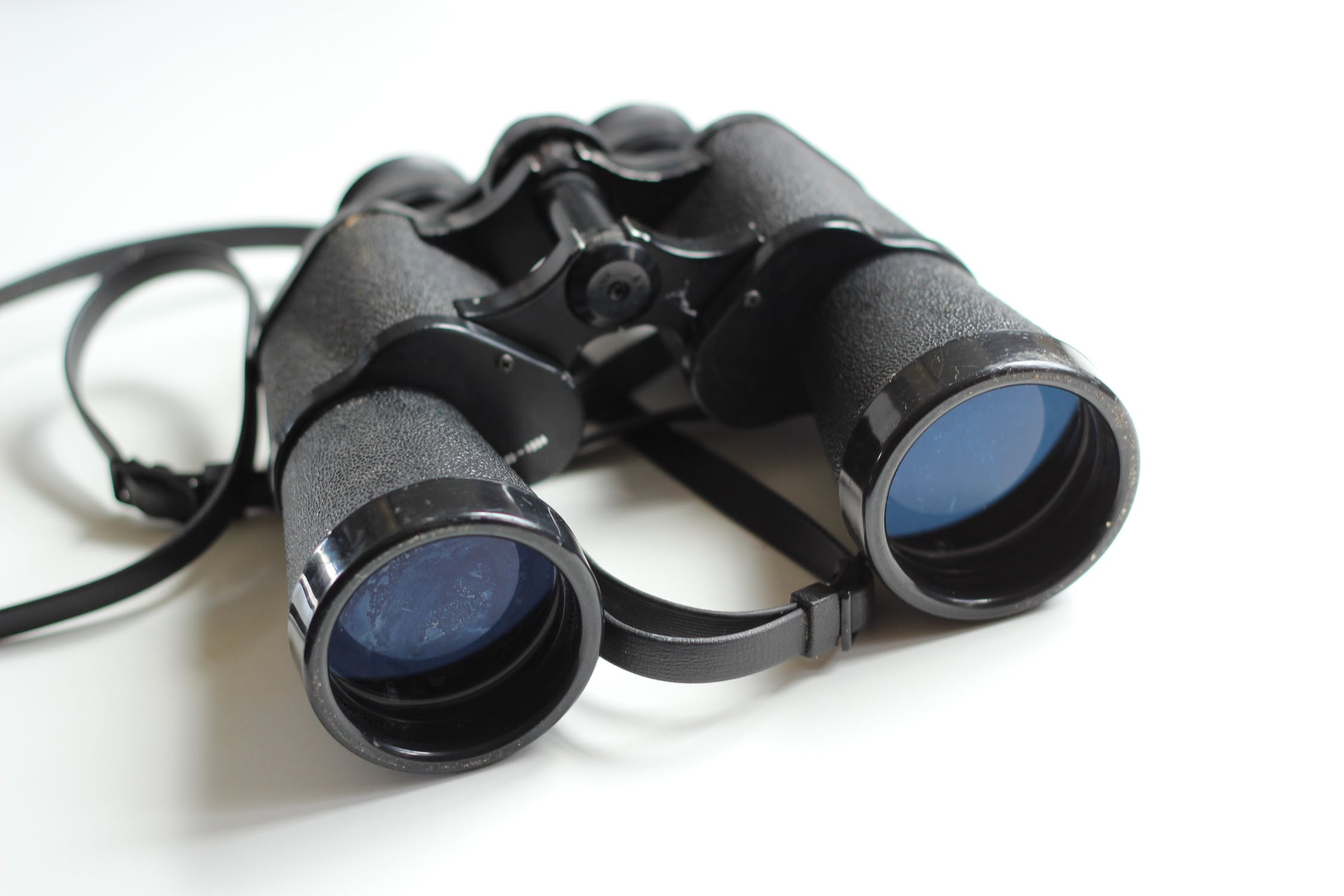 45 best legal spying tools on the internet