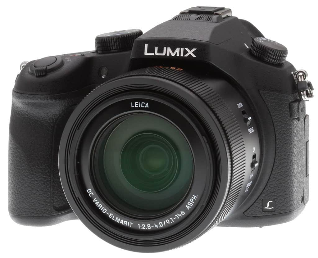 lumix fz1000 panasonic dmc G7 how to live stream on multiple platforms with multiple cameras